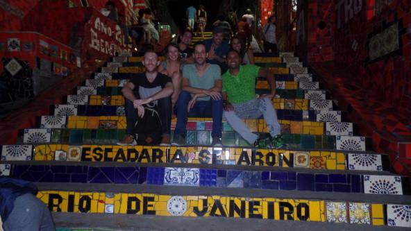 SAM_9213 Rio & Learn