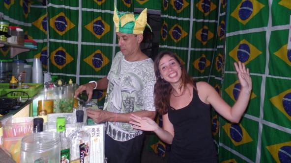 SAM_9226 Rio & Learn