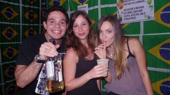 SAM_9230 Rio & Learn
