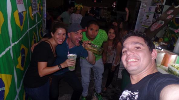 SAM_9232 Rio & Learn