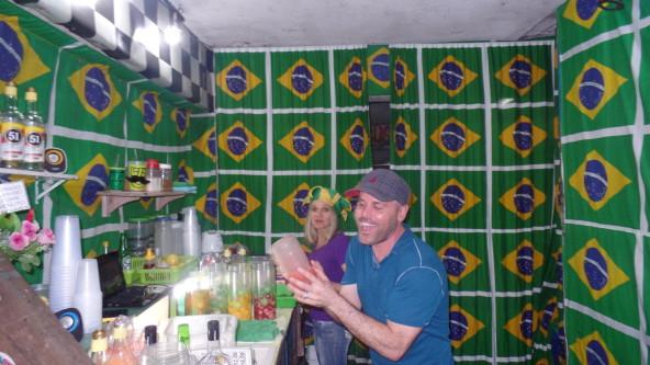 SAM_9239 Rio & Learn