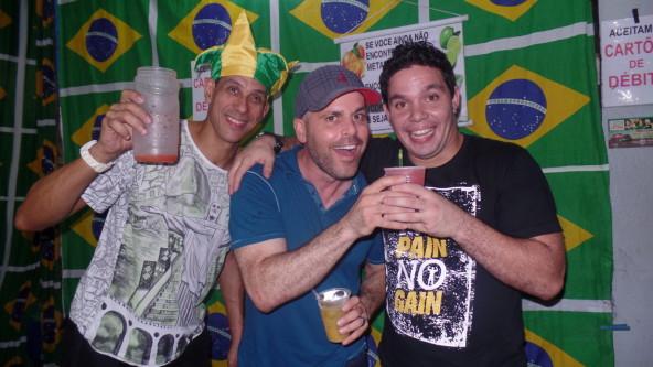 SAM_9240 Rio & Learn