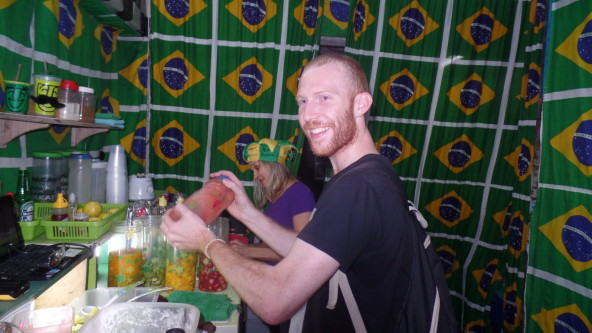 SAM_9241 Rio & Learn