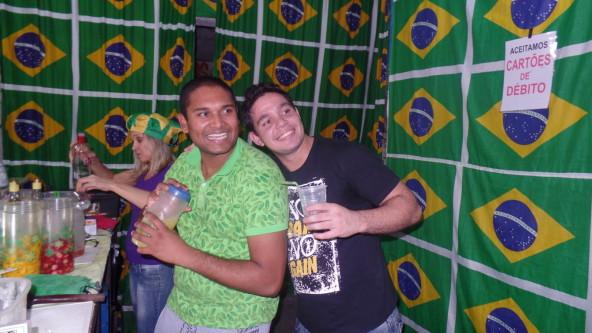 SAM_9247 Rio & Learn