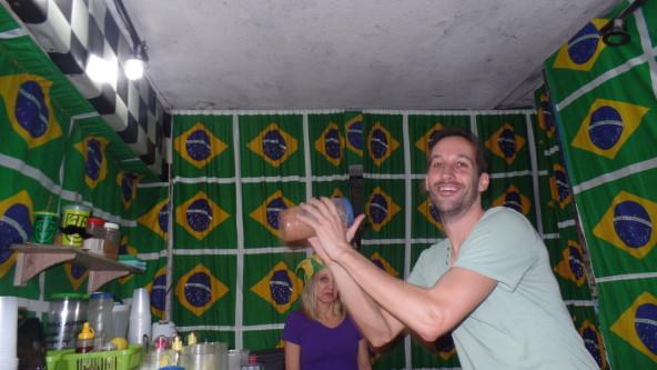 SAM_9251 Rio & Learn