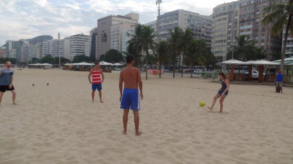 SAM_9262 Rio & Learn
