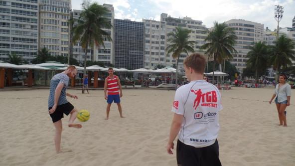 SAM_9266 Rio & Learn