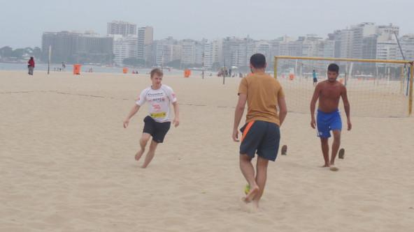 SAM_9276 Rio & Learn