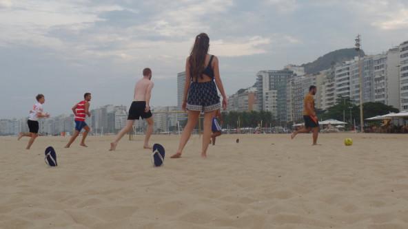 SAM_9287 Rio & Learn