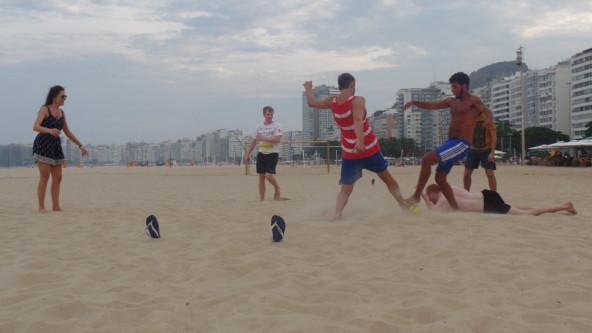 SAM_9291 Rio & Learn
