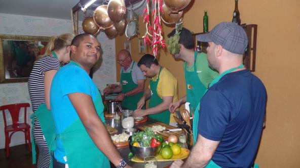 SAM_9381 Rio & Learn