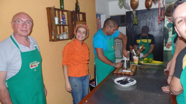 SAM_9389 Rio & Learn