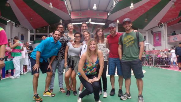 SAM_9418 Rio & Learn