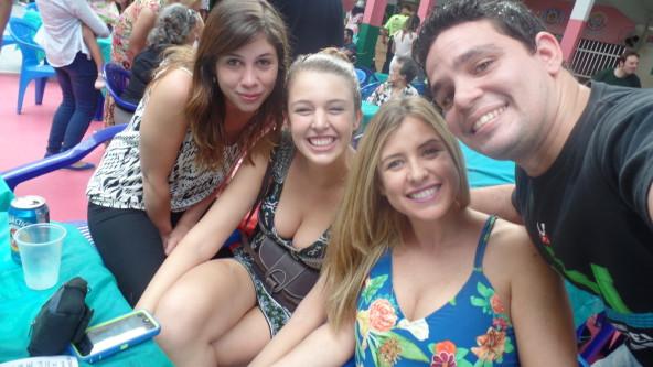 SAM_9424 Rio & Learn
