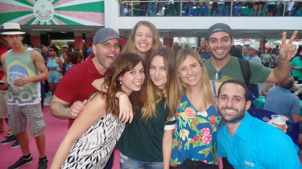 SAM_9430 Rio & Learn