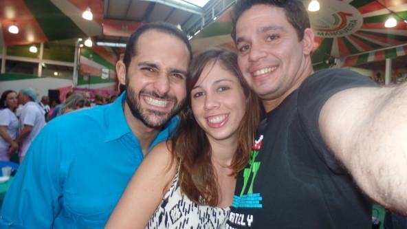 SAM_9434 Rio & Learn