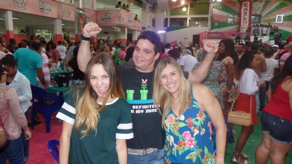 SAM_9435 Rio & Learn