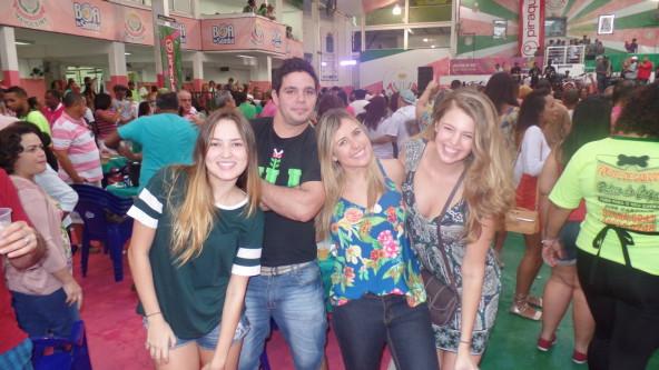 SAM_9436 Rio & Learn