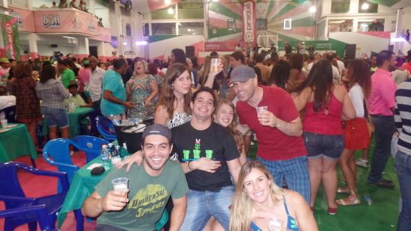 SAM_9439 Rio & Learn