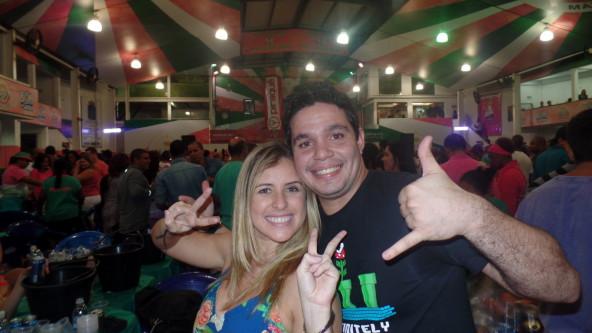 SAM_9440 Rio & Learn