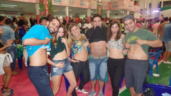 SAM_9443 Rio & Learn