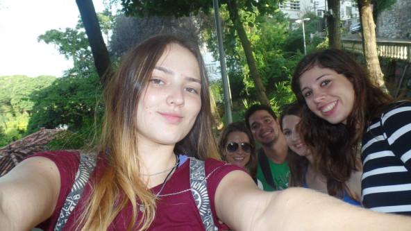 SAM_9476 Rio & Learn
