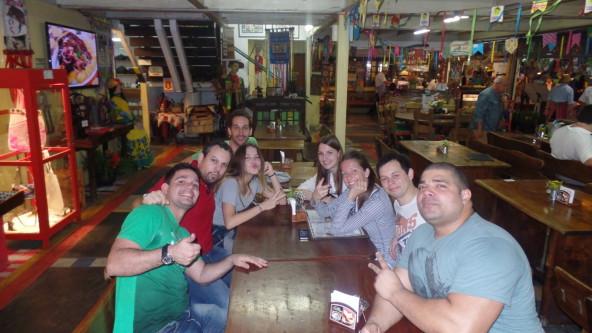 SAM_9594 Rio & Learn