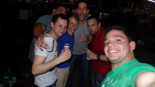 SAM_9611 Rio & Learn