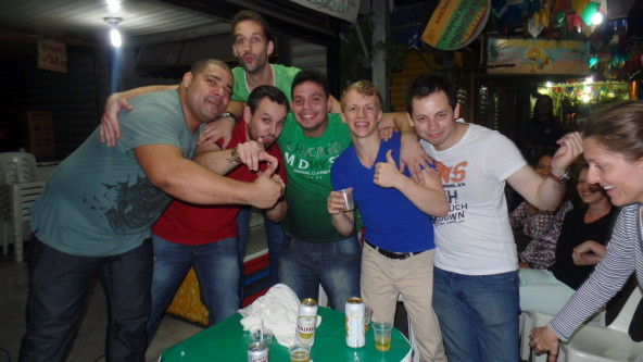 SAM_9646 Rio & Learn