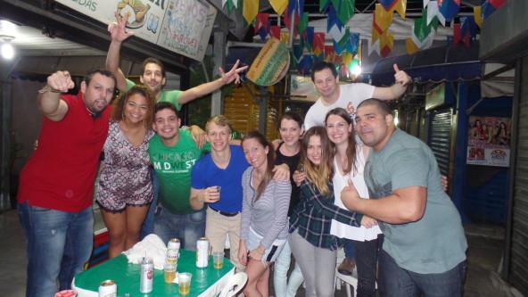 SAM_9648 Rio & Learn