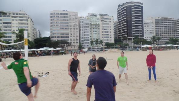 SAM_0006 Rio & Learn