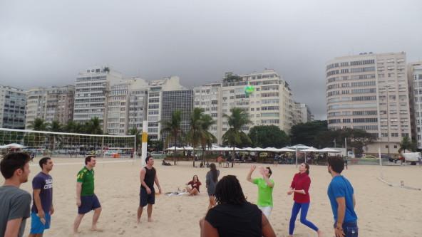 SAM_0009 Rio & Learn