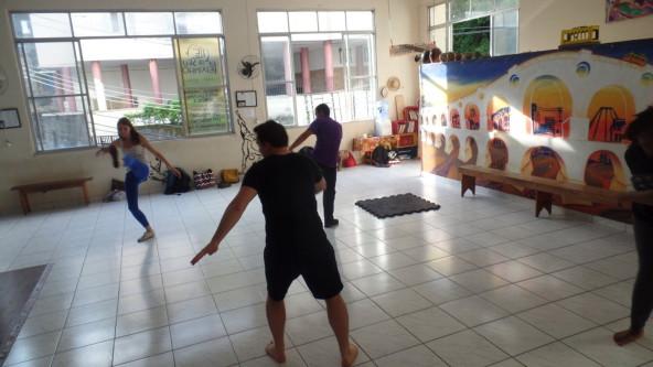 SAM_0067 Rio & Learn