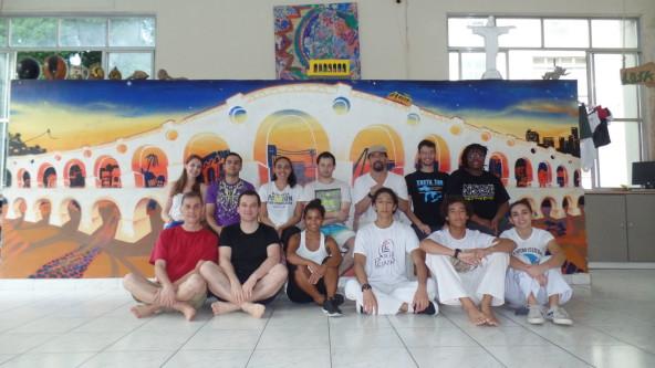 SAM_0085 Rio & Learn