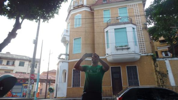 SAM_0112 Rio & Learn