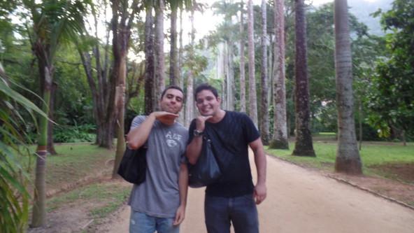 SAM_0137 Rio & Learn