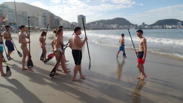 SAM_0143 Rio & Learn