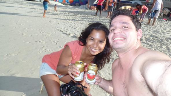 SAM_0146 Rio & Learn