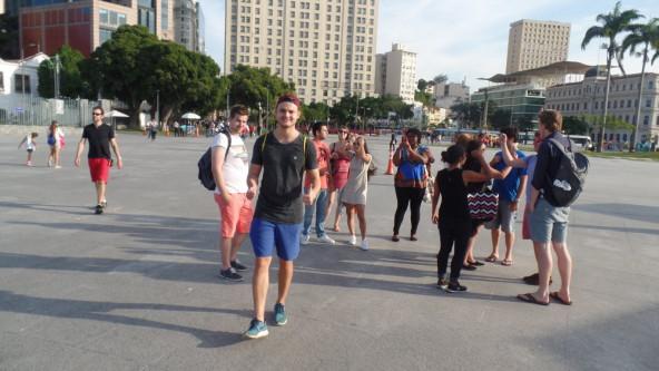 SAM_0201 Rio & Learn