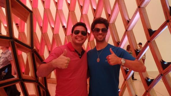 SAM_0218 Rio & Learn