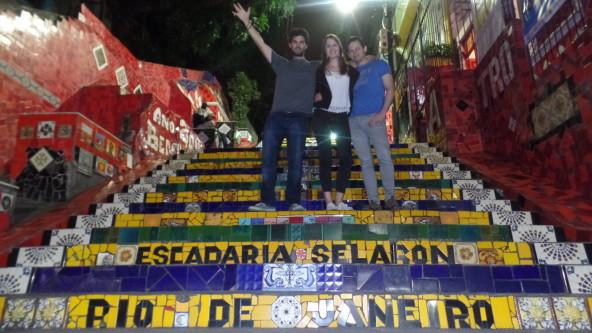 SAM_9782 Rio & Learn