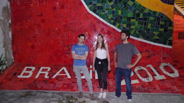 SAM_9785 Rio & Learn
