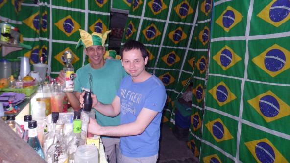 SAM_9788 Rio & Learn