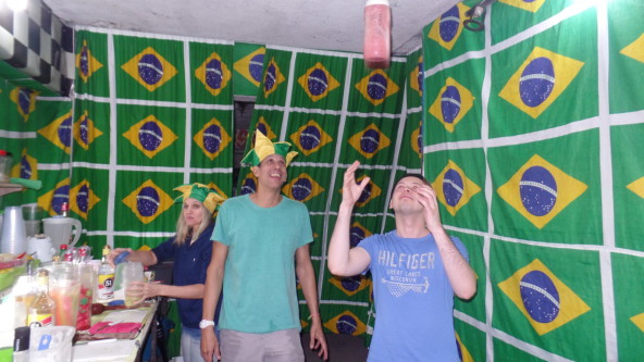 SAM_9790 Rio & Learn
