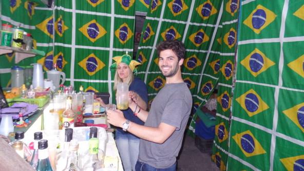 SAM_9792 Rio & Learn