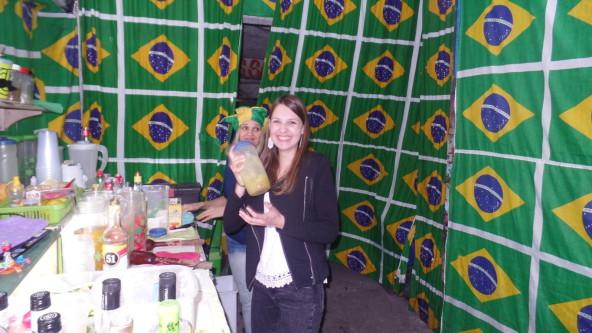 SAM_9793 Rio & Learn