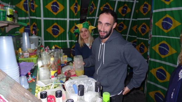 SAM_9795 Rio & Learn