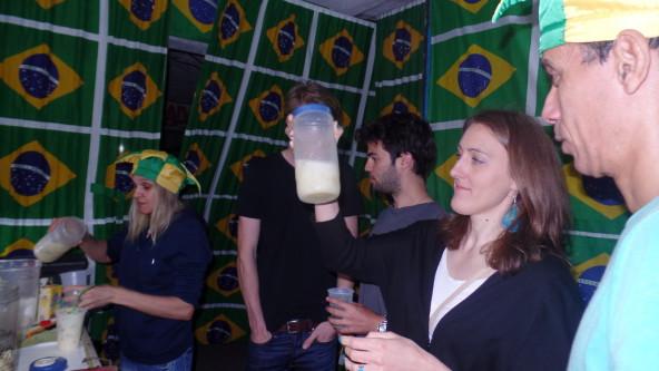 SAM_9799 Rio & Learn