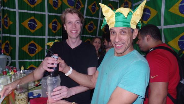 SAM_9800 Rio & Learn