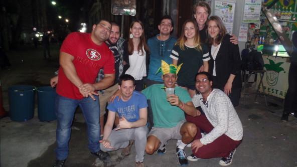 SAM_9806 Rio & Learn